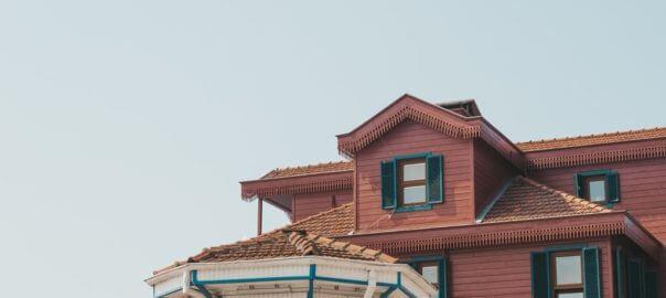 Shaky start for housing in 2019