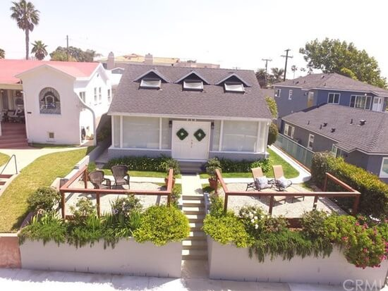 Real estate investor stories
