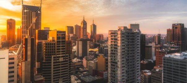Multifamily confidence drops in May 2019