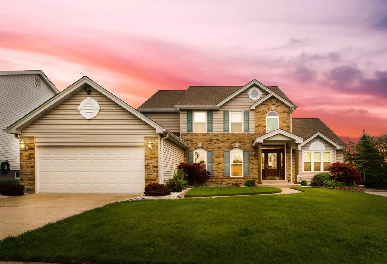 Housing starts struggling in summer 2019 due to weaker multifamily starts