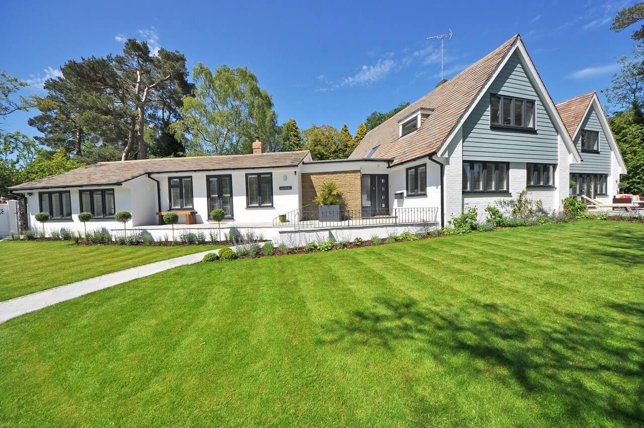Rent Estimates in 5 Steps: How Savvy Landlords Set Asking Rents