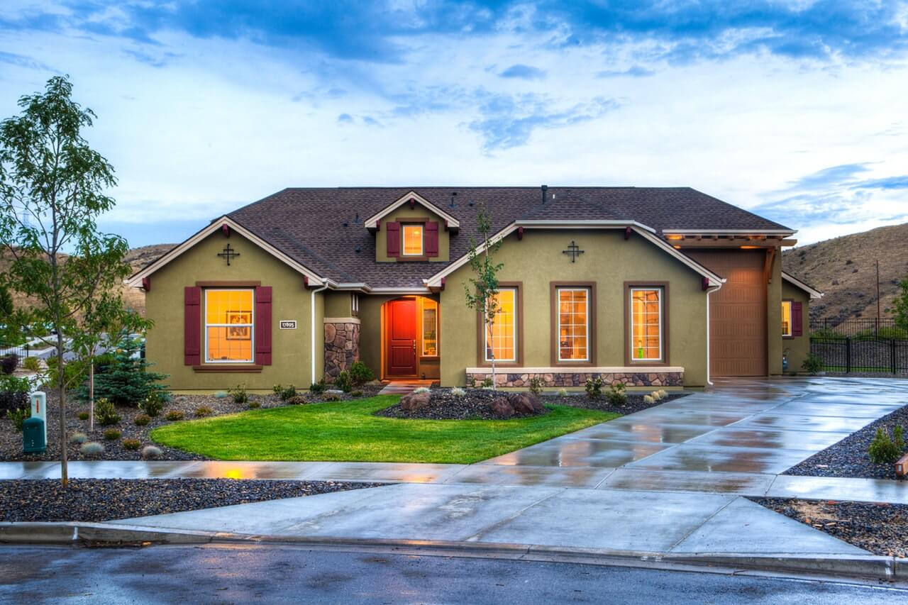 Housing supply: What it means for your investing business