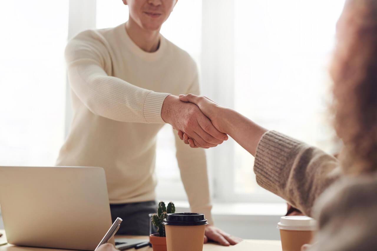 Real estate investors: Should I find JV partners or go it alone?