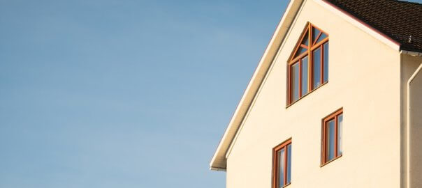 New build vs. resale debate: The secret to finding the right answer for you