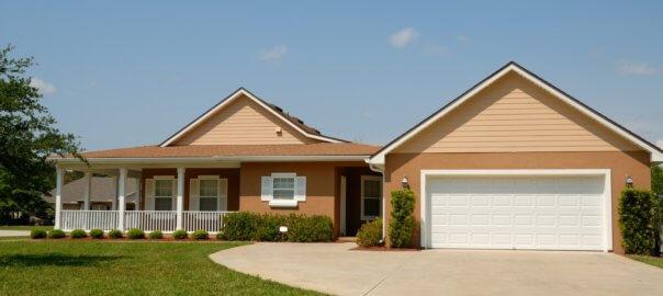 Why investors should consider refinancing