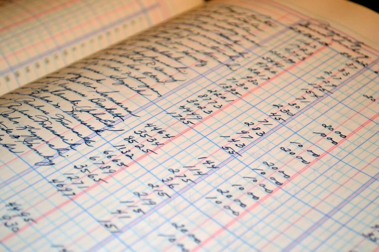 Tax prep 101: Four steps for real estate investors