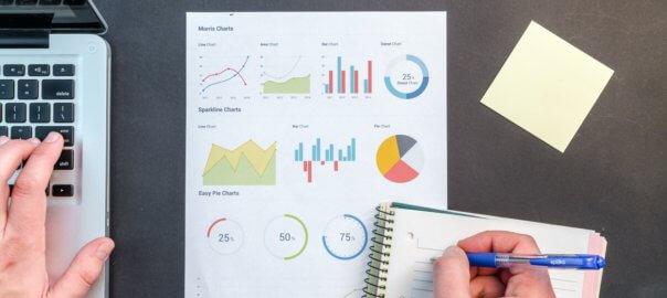 April rent data analysis for real estate investors