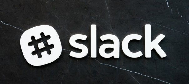 Slack for real estate investors