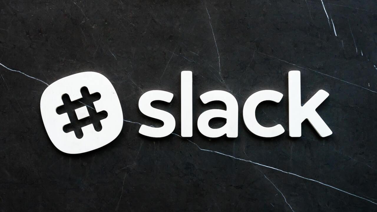 Slack for real estate investors