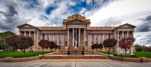 Rent legislation across the U.S.