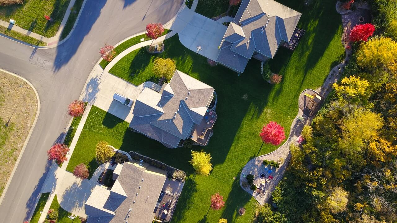 How And Why You Need To Diversify Your Real Estate Portfolio