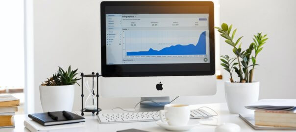 Top accounting software apps for landlords