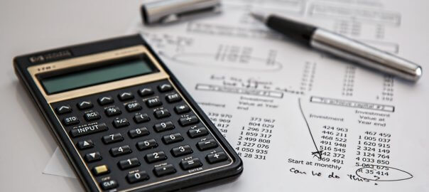 Rental property accounting 101: A landlord's guide to managing finances