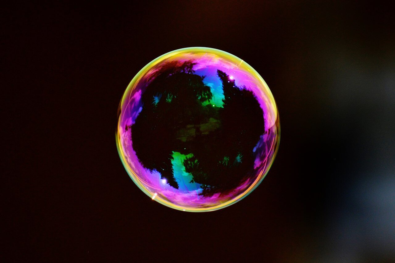 2021: Housing bubble, boom, or both?