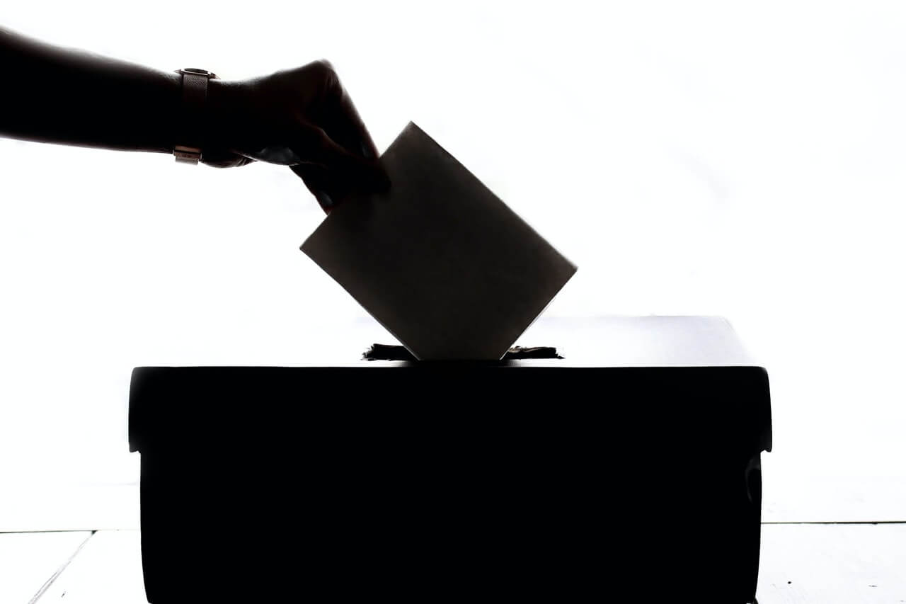Undecided election 2020: What it means for real estate investors.jpg