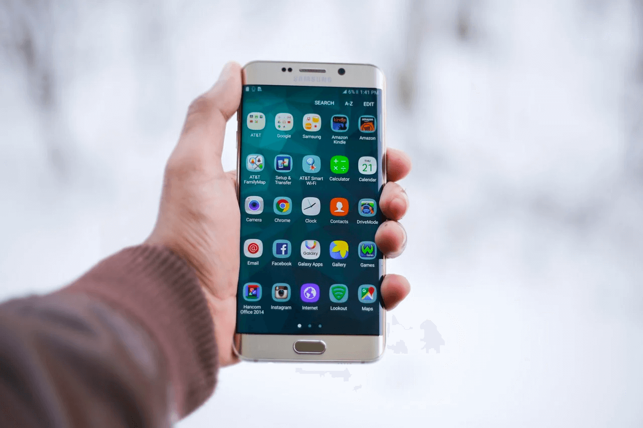 Best mobile apps for landlords
