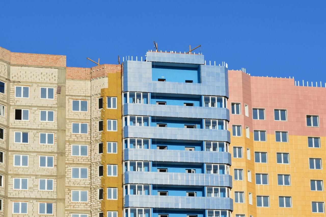 Housing affordability in 2021