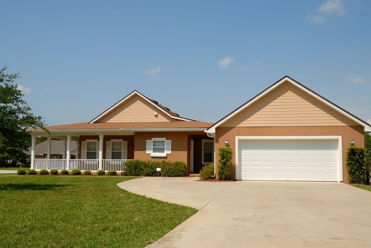 Spotlight on single-family home rentals in 2021