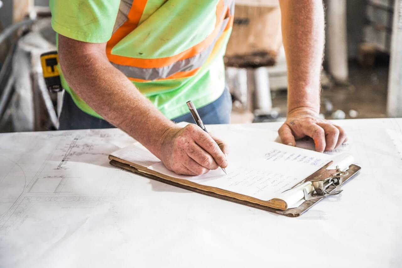 Home construction on a rapid upward trajectory to start 2021