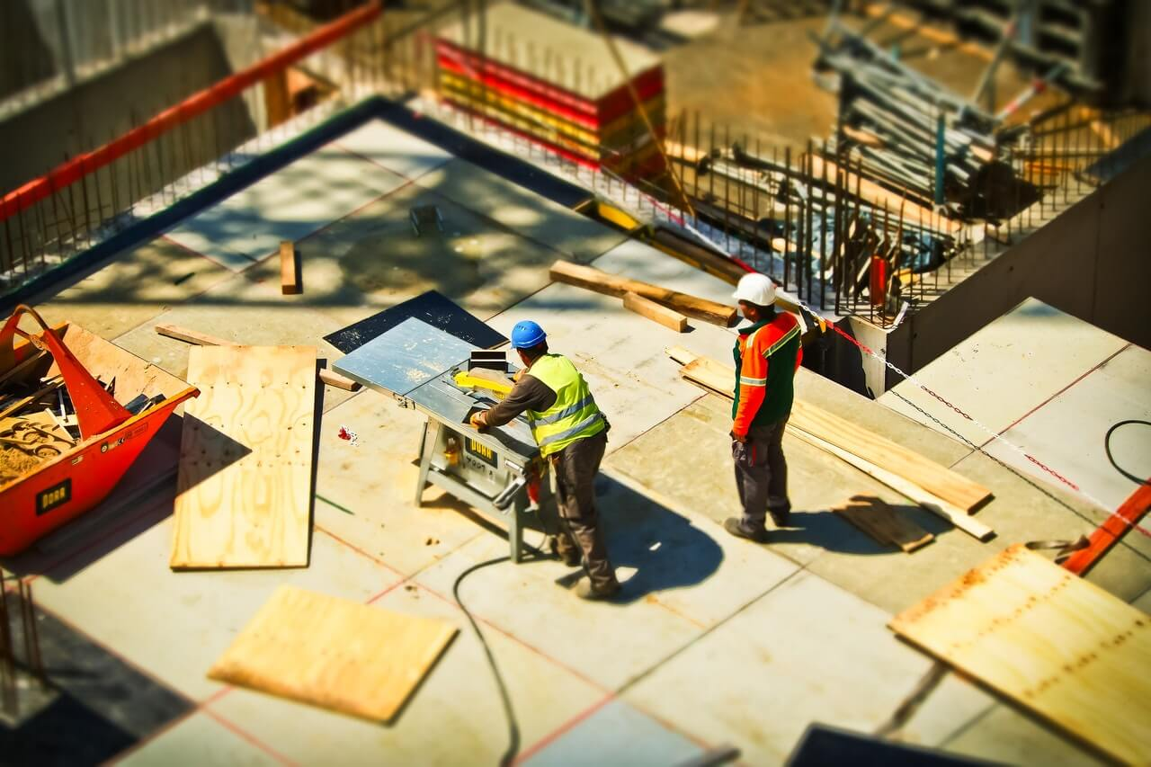 June 2021 jobs report impact on real estate