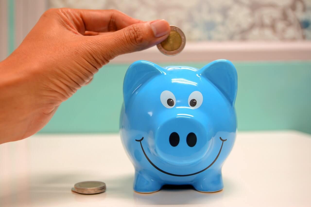 FHFA eliminates the Adverse Market Refinance Fee