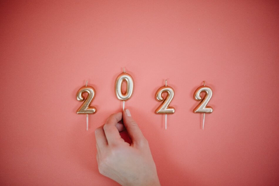 What to expect of the housing market in 2022